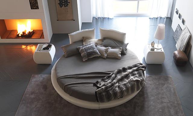 Интериорни решения за вашата спалня