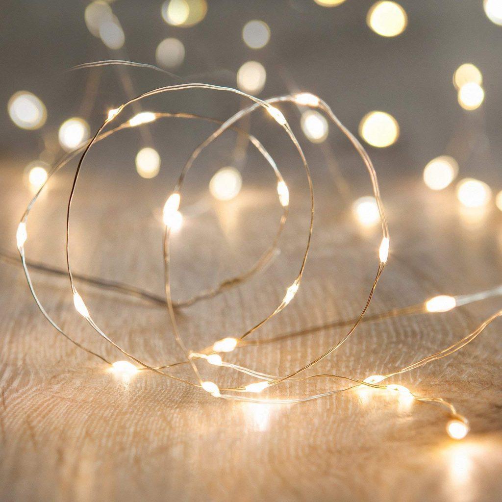 Няколко идеи за   осветлението у дома